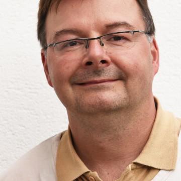Frank Joosten