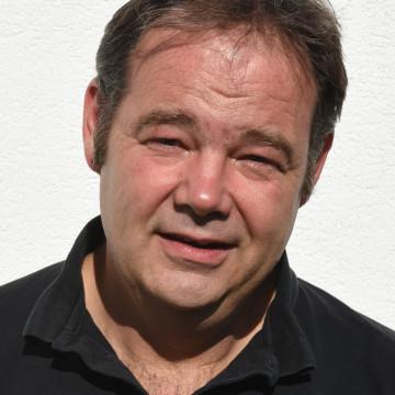 Ralf Marter