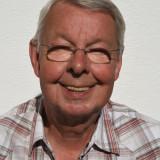 Knut Werner