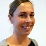 Susanne Martens